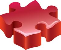 red-block
